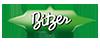 bitzer-logo-1