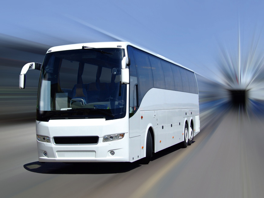 re-manufactured compressors for bus and coach applications