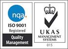ISO9001RegUKAS-Pos