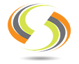South-Sure-Solutions-icon-only-2