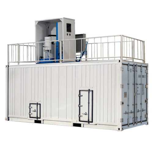 containerized-ice-plant-wbg