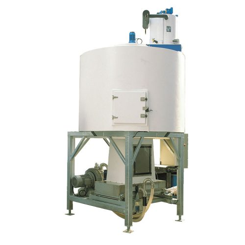 pneumatic-ice-conveyor-wbg